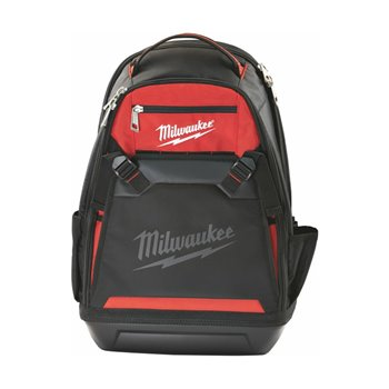 Milwaukee Durable Jobsite Backpack (Organiser) 48228200