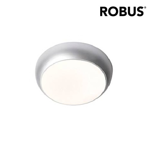 fluorescent bathroom lighting. Electrical Wholesaler - 2D 16W IP65 Fluorescent Bathroom Light Indoor/Outdoor Switch Start Robus Chrome R162D+L-03 Lighting