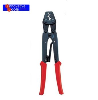 Crimper Tool For Non-Insulated Terminal 6.0mm - 25mm² (IT 3692 5522)