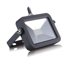 10W LED Floodlight (Standard)