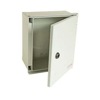 300x250x140mm IP65 Pinazo Enclosure BRES-325