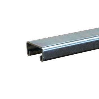 41mm X 41mm Slotted Unistrut 6 Mtr Lengths | P1000T | Electrical