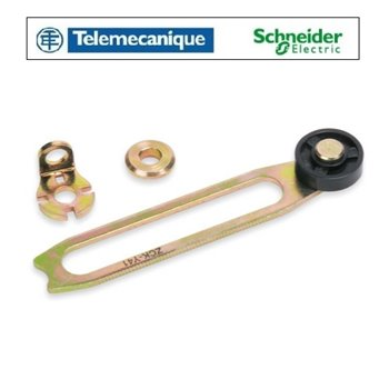 Telemecanique ZCKY41 Limit Switch Roller Lever Variable Length -40-70°C | ZCK Y41