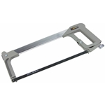 "AM-TECH Hacksaw 12"" Frame Hi-Tension"
