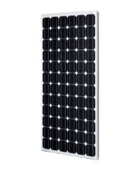 260W ALL BLACK MONOCRYSTALLINE MODULE HIGH PERFORMANCE SOLAR PANELS UKS-6M30 CONVERSION EFFICIENCY 16.9%