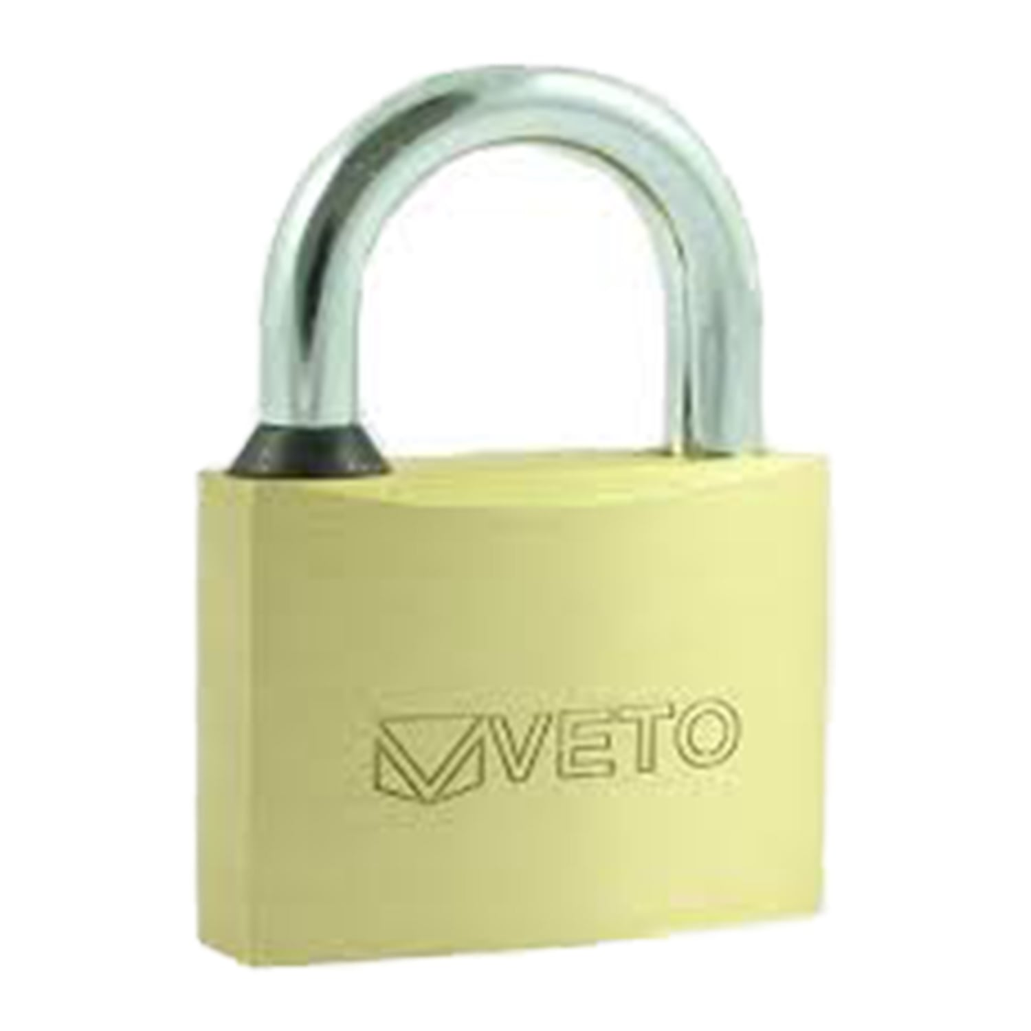 Brass Padlock 30mm P30
