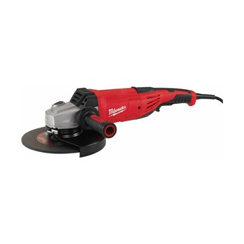 "Milwaukee AGV22-230/DMS 110V Angle Grinder 230mm / 9"" 2200W 4933440915"