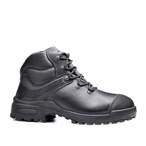 bbf52174c17 Base Protection MORRISON B0184 S3 SRC Safety Work Boot Classic UK ...