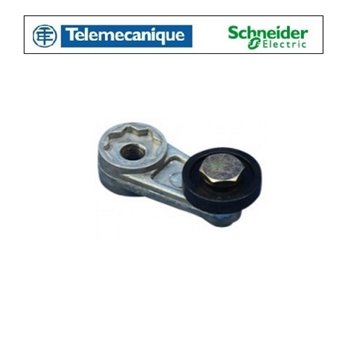 Telemecanique ZCKY13 Metal Limit Switch Roller Lever ZCKY -40..120°C | ZCK Y13