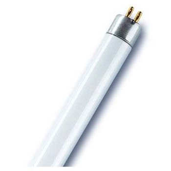 Light 1 x 49w 1540 x 50mm In Clear Tube IP65 C\W Lamp