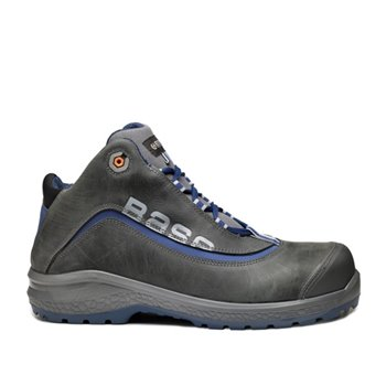 491b5f96d22 Base Protection Safety Footwear Ireland | Electrical Wholesaler